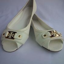 Hermosos Zapatos De Damas Marca Tory Burch