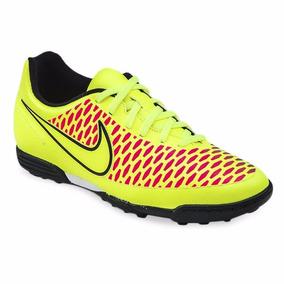 Nike Botines Magista Ola Tf Oferta