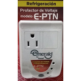 Protector Emerald A/a Neveras Refrigeracion 120v