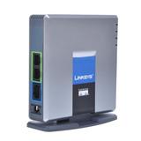 Linksys Voip Adaptador Para Llamadas Ip Por Interrnet