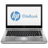 Laptop Portatil Hp 8470p 6gb De Ram Intel I5 3era Gen Ssd