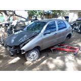 Fiat Palio 97 Al 02 Repuestos