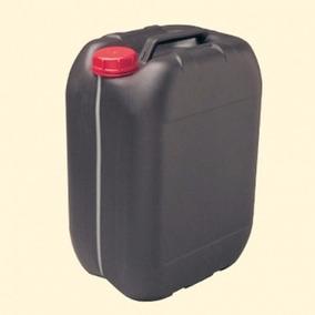 Etanol 96 Alcohol Etilico 96° 20 Lts Potable Etiqueta Roja