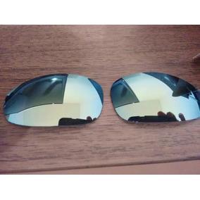 Lentes Black Slate P/ Twitch Oakley Oculos Envio Ja