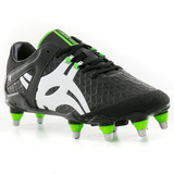 Botines Boot Kuro Pro 8 Gilbert Team Sport Tienda Oficial
