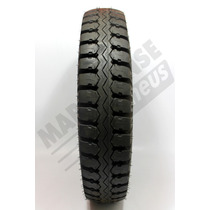 Pneu 750-16 Rt59 Bor Pirelli F4000 608 Bandeirantes