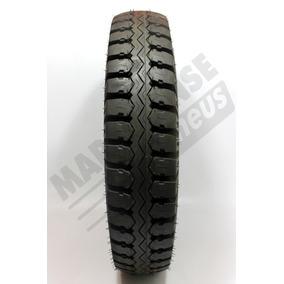 Pneu F4000 608 Bandeirantes 750-16 Rt59 Bor Pirelli