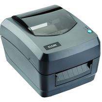 Impressora L42 Elgin Serial Usb Etiquetas P/ Mercado Livre