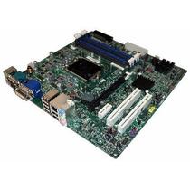 Placa Mãe Lga 1156 Ddr3 P/ Processador I3 I5 * 1ª Geração