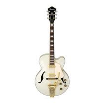 Guitarra Ibanez Af 75 Tdg Iv