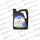 Aceite Mopar Cvtf+4 Para Dodge Caliber Y Jeep Compass
