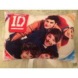 Cojín De One Direction