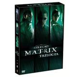 Matrix - Trilogia