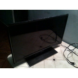 Tv Full Hd Led 29 Pulgadas