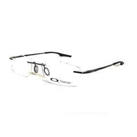 c66e5dad6478e Óculos De Grau Masculina Importada Oak 5045 Armacoes Arma%c3%a7%c3 ...