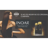 Inoarpro Keratina Marroqui Original 1l Next Day
