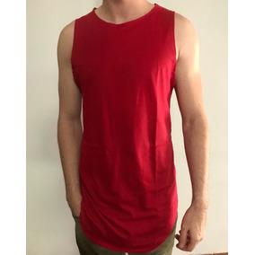 51e8a99a927c3 Regata Swag Masculina - Camisetas Regatas para Masculino no Mercado ...