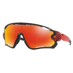 Oculos Oakley Jawbreaker - Óculos no Mercado Livre Brasil 2213211f6a