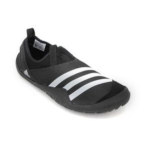 Zapatilas adidas Acuaticas Jawpaw Slip On Negro