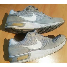 Zapatillas Nike Originales De Hombre