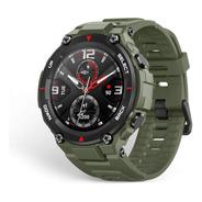 Relógio Smartwatch Amazfit T-rex Amoled Gps Versão Global