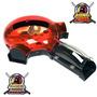 Kung Zhu Hamster Arena Ninja De Combate Brinquedo Dtc 2592
