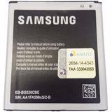 Bateria Galaxy Gran Prime Duos Tv Sm-g530 Sm-g530h Original