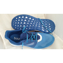 Autenticas Zapatillas Adidas Talla 11