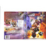 Dvd Pequenos Espiões 3d - Game Over, Aventura, Original
