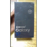 Samsung Galaxy S7, Sellado! No Permuto!