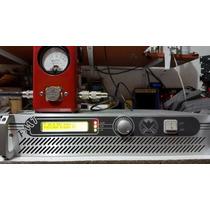 Transmisor Radio Fm 150w Radio Comunitaria