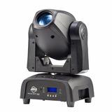 Cabeza Spot De Led Adj Focus Spot One