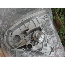 Bomba Agua Fiat Ducato 4 Cil Diesel 2.3 Lts 2002 Al 2011