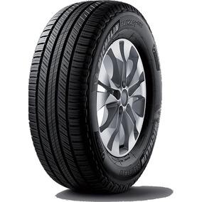 Llanta Michelin 265/60 R18 Primacy Suv Envío Gratis