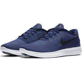 Nike Free Rn. Nuevo Original Envio Gratis Compra Protegida.
