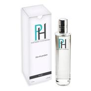 Perfume Contratipo Molecule 01 Edp