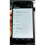 Celular Motorola Moto G4-16 Gb Rom ,2 Gb Ram, Octacore
