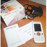 Huawei U1285 De Chit Para Movilnet