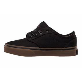 Zapatillas Vans Uatwood Newsport