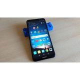 Huawei Mate 10 Lite 4g Lte 64gb Ram4gb 16mp