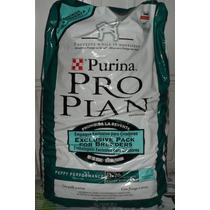 Proplan Criador Cachorro 22.7kg Envio Gratis A Todo El Pais