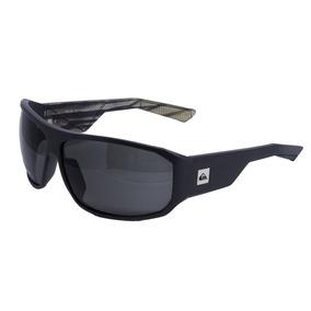 Óculos De Sol Quiksilver The Pulse Qs1145 216 Gun grey fdc313eaef
