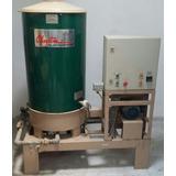 Reparacion Compra Y Venta De Generadores Clayton