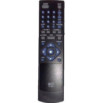 Controle Remoto Tv Cce Lcd 26