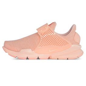 Zapatillas Nike Sportswear Sock Dart Br Hombre