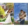 Jazmín - Lote X 22 Novelas Romanticas - Harlequin - Nuevas