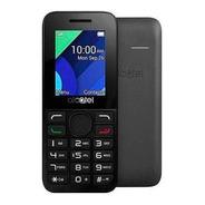 Celular Alcatel 1054d Dual  32mb  1.8 Vga - 1 Por Pedido