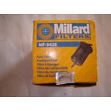Filtro De Gasolina Millard Mf-9428 (grand Vitara Xl7)