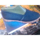 Curso Fabricacion De Sandalias Y Calzados