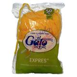 Estambre Gato Express C/50 Gr Merceria G&c